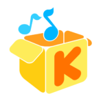 Download Kuwo – Free Music Player App for Android
