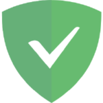 Download AdGuard for Android – Free Ad Blocker for Android (Version 3.0)