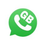 Download GBWhatsApp – Free WhatsApp Mod App for Android (Version 6.75)
