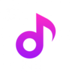 Download MIUI Music Player – Free Music Player App for Android (Version 2.10.1400)