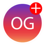 Download OGInsta Plus – Free Instagram Video Downloader for Android (Version 10.14.0)