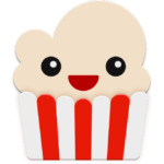 Download Popcorn Time – Free Movie App for Android (Version 2.9)