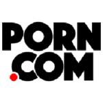 PORN.com App (v1.0) for Android – FREE Porno APK PORN.com App