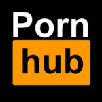 Download Pornhub App (v5.0.1) – Free Porn App for Android