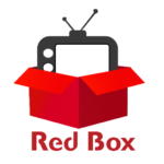 Download RedBox TV – Free Live Streaming App for Android (Version 1.2)
