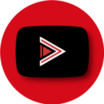 Download YouTube Vanced Free APK (Version 14.10.53)