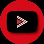 Download YouTube Vanced Free APK (Version 14.10.53)