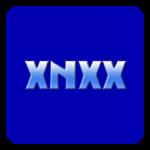 XNXX App (v0.62) for Android – FREE Porno APK