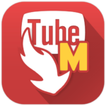 TubeMate App (v3.3.5.1244) – Most Wanted YouTube Downloader for Android TubeMate
