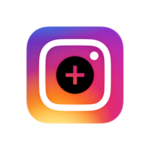 Download Instagram Plus – Free Instagram Video Downloader for Android (Version 10.14.0)