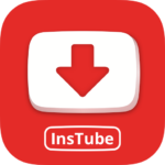 Download InsTube – Free Video & Music Downloader for Android (Version 2.4.6)