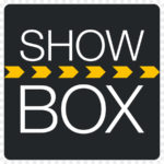 Download ShowBox (v5.34) – Free Movie App for Android