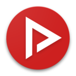 Download NewPipe – Free YouTube Downloader for Android (Version 0.9.0)