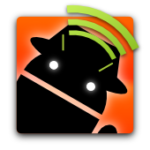 Download Network Spoofer – Free WiFi Hacker App for Android (Version 2.3.0)