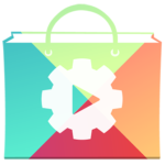 Download Market Helper – Free Black Market App for Android (Version 2.0.4)