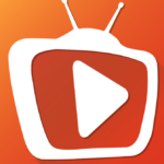 Download TeaTV for Android – Free Movie App for Android (Version 9.2)