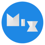 Download MiXplorer – Free File Manager App for Android (Version 6.25.8)