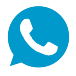 Download WhatsApp Plus – Free WhatsApp Mod App for Android (Version 7.00)