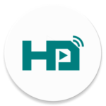 HD Streamz App (v3.3.1) -Watch Live TV & Radio Channels on Your Android Phone