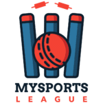 Download My Sports League – FREE Cricket App for Android My Sports League