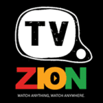 Download TVZion (v3.8.1) – FREE Movie App for Android