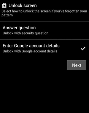 How to Recover Data from a Locked Android Phone?