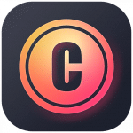 Cointiply for Android (v0.46) – Earn FREE Bitcoin