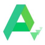 APKPure for Android (v3.17.25) – APK Downloader for Android Wear, Phones, Tablets & TV